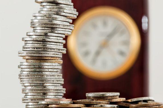 Recupero crediti per aziende padova
