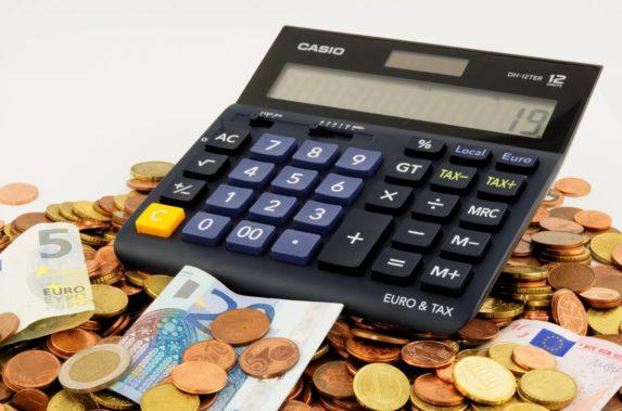 Recupero IVA su fallimenti